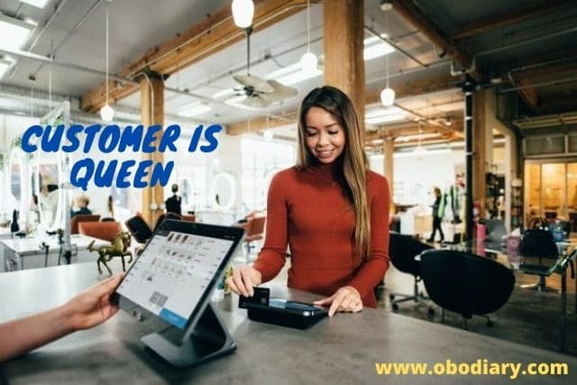How to Revive Your Business Using Customer Relationship