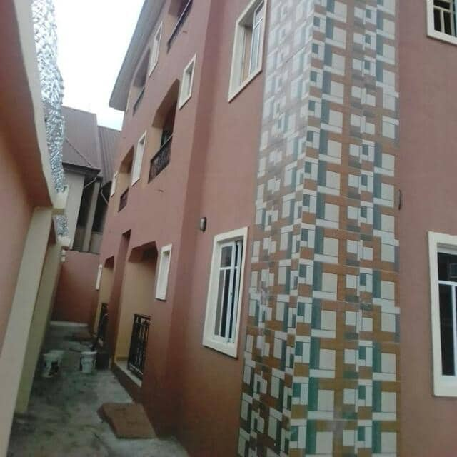 Unec off campus accommodation